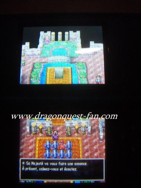 http://www.dragonquest-fan.com//imgs/dragonquestds/fr271107/1.jpg