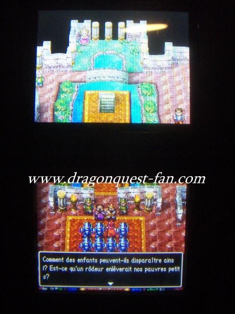 http://www.dragonquest-fan.com//imgs/dragonquestds/fr271107/2.jpg
