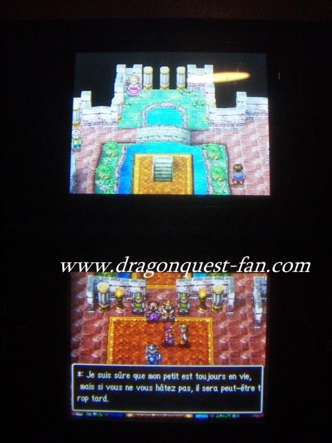 http://www.dragonquest-fan.com//imgs/dragonquestds/fr271107/3.jpg