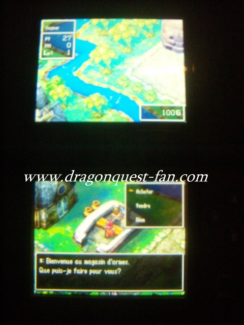 http://www.dragonquest-fan.com//imgs/dragonquestds/fr271107/5.jpg