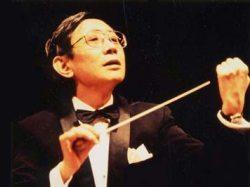 Kōichi Sugiyama Koichisugiyama08