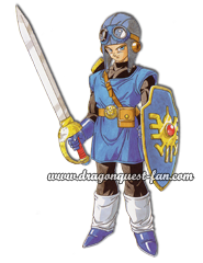 http://www.dragonquest-fan.com/imgs/dragonquest2/heros/heroslaurasia.png