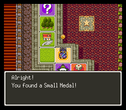 /imgs/dragonquest3/minimedailles/147584100tnt2.png