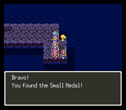 /imgs/dragonquest3/minimedailles/16282872darknessworldharbor.png