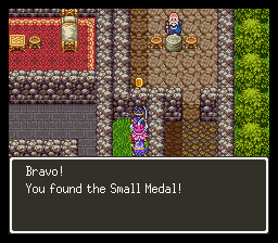 /imgs/dragonquest3/minimedailles/17087343muorfinalkey.png