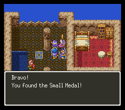 /imgs/dragonquest3/minimedailles/17571194Ashlam.png