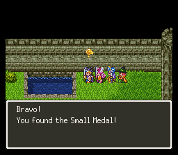 /imgs/dragonquest3/minimedailles/17615716Romalymagickey.png