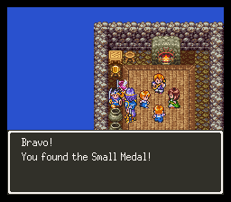 /imgs/dragonquest3/minimedailles/19996444muor.png