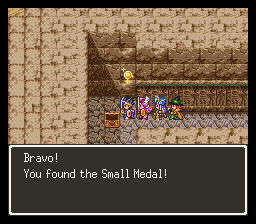 /imgs/dragonquest3/minimedailles/22380813Pyramiderdc.png