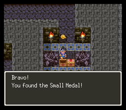 /imgs/dragonquest3/minimedailles/26596653naveloftheearth.png