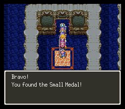 /imgs/dragonquest3/minimedailles/28092697zomascastle.png