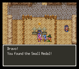 /imgs/dragonquest3/minimedailles/29599610Isistombe.png