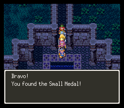 /imgs/dragonquest3/minimedailles/33554138greenladtp.png