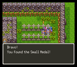/imgs/dragonquest3/minimedailles/34470855samanao.png