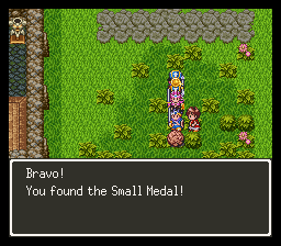 /imgs/dragonquest3/minimedailles/34813820reeverock.png