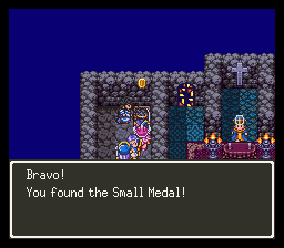 /imgs/dragonquest3/minimedailles/39054589rimuldar.png