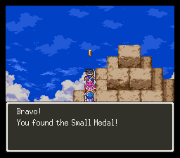 /imgs/dragonquest3/minimedailles/39569215pyramideroof.png