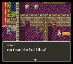 /imgs/dragonquest3/minimedailles/39776801aliahcastle.png