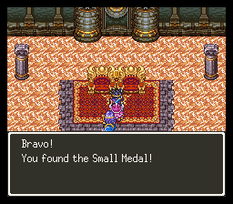 /imgs/dragonquest3/minimedailles/40045798zomascastle.png