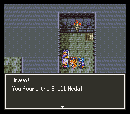 /imgs/dragonquest3/minimedailles/41632904najimitower.png