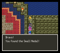 /imgs/dragonquest3/minimedailles/47485228lancel.png