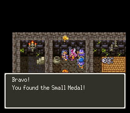/imgs/dragonquest3/minimedailles/48286157samanaoscastle.png