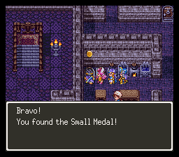 /imgs/dragonquest3/minimedailles/48449174ludatowncastle.png