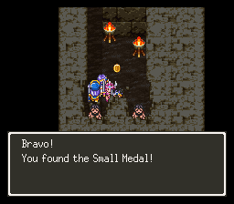 /imgs/dragonquest3/minimedailles/50290692caveunderkol.png