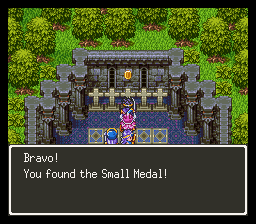 /imgs/dragonquest3/minimedailles/51710167silverorbshrine.png