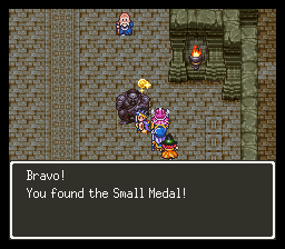 /imgs/dragonquest3/minimedailles/54612626Dharma.png