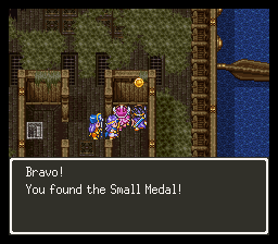 /imgs/dragonquest3/minimedailles/57673561phantomship.png