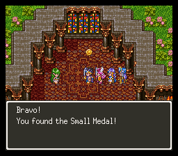 /imgs/dragonquest3/minimedailles/59307469dragonqueencastle.png