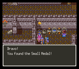 /imgs/dragonquest3/minimedailles/60225456samanaoscastle.png