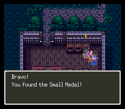 /imgs/dragonquest3/minimedailles/62051375garinshouse.png