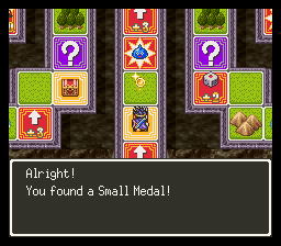 /imgs/dragonquest3/minimedailles/625262103tnt4.png