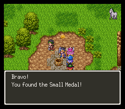 /imgs/dragonquest3/minimedailles/62814231Siouxvillage.png