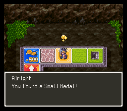 /imgs/dragonquest3/minimedailles/660973104tnt4.png