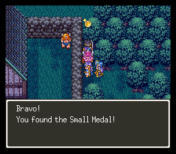/imgs/dragonquest3/minimedailles/66797573Ludatown.png