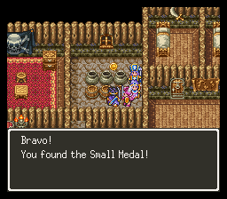 /imgs/dragonquest3/minimedailles/68545449Piratsvillage.png