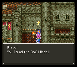 /imgs/dragonquest3/minimedailles/69221322romaly.png