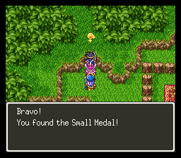 /imgs/dragonquest3/minimedailles/69403323elven.png