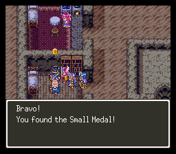 /imgs/dragonquest3/minimedailles/72401880Domoda.png