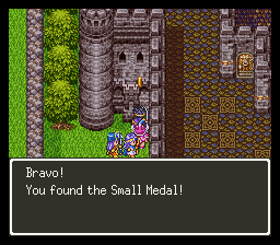 /imgs/dragonquest3/minimedailles/73044395samanosacastle.png