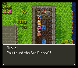 /imgs/dragonquest3/minimedailles/73764654Oliviaspremontory.png