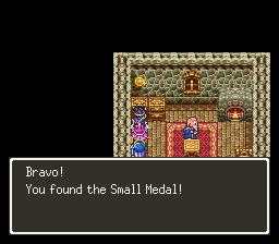 /imgs/dragonquest3/minimedailles/74254037greenland.png