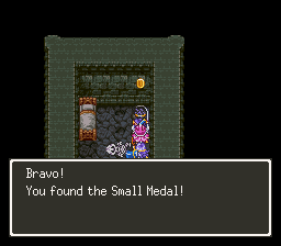 /imgs/dragonquest3/minimedailles/74265663shrinejail.png