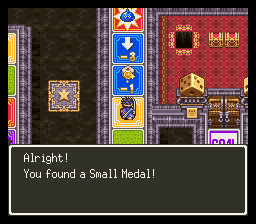 /imgs/dragonquest3/minimedailles/762731102tnt3.png