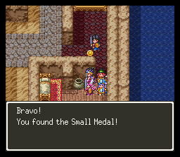 /imgs/dragonquest3/minimedailles/81498211Isisarmurerie.png
