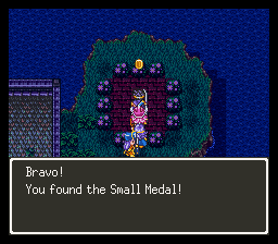 /imgs/dragonquest3/minimedailles/83657951Luzami.png