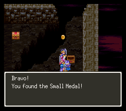 /imgs/dragonquest3/minimedailles/84621387heroshieldcave.png